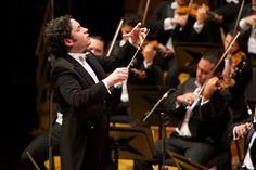 .: #TVCultura apresenta com exclusividade o #Concerto de #AnoNovo da #FilarmônicadeViena