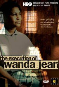 The Execution of Wanda Jean | Negression Film in 2019