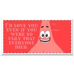 funny valentine ella fitzgerald mp3