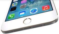 Another way Apple will reportedly follow rivals' lead with the iPhone 6