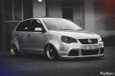 Swagg VW Polo 9n3 Swagg, Cars And Motorcycles, Volkswagen, Polo, Vehicles, Wheels, Colours, Inspiration, Biblical Inspiration