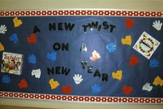 What the Teacher Wants!: Beginning of the Year Bulletin Boards