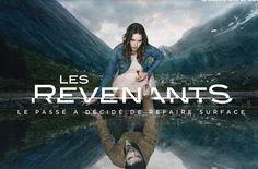 http://oblikon.net/wp-content/uploads/Les-Revenants-affiche.jpg