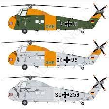 Výsledek obrázku pro h-34G