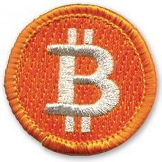 BitCoin eMoney Patch