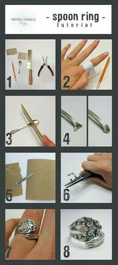 lo que puedo usar en mi taller