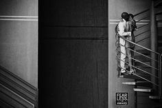 Collection 17 Fearless Award by FRANCK BOUTONNET - France Wedding Photographers