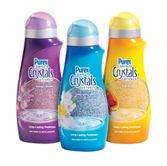 Purex Crystals $3.50 at Rite Aid! | The Krazy Coupon Lady