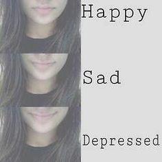 always smile ツ