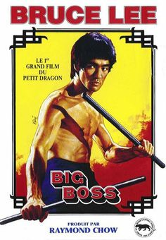 1000 images about movie posters on pinterest kung fu