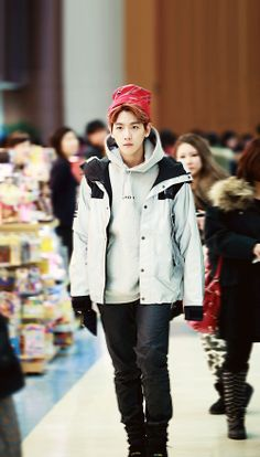 失去了爱丽丝 baekhyun | tumblr | We Heart It