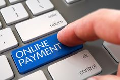 Virtuous Payments has the expertise & experience in meeting the needs of all types of businesses with their technology-enabled merchant processing services. Take advantage of these payment services from Canada's leading credit card processing company that can assist your business enhance its sales.