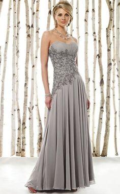 φορέματα για γάμο τα 5 καλύτερα - gossipgirl.gr