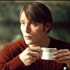 Hannibal Tv Series, Nbc Hannibal, Hannibal Lecter, Hannibal Episodes, Top Villains, Good Morning Gorgeous, Complicated Relationship, I Can Do It, Movies