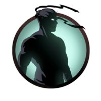 Founded in June Shadow Fight Wiki is the best source of information for the ''Shadow Fight'' series. We are home to a friendly community of players, and are currently maintaining over 500 quality articles regarding the Shadow Fight games! Shadow Fight 3, Ninja Shadow, New Shadow, Ninja Weapons, Stunning Wallpapers, Shadow Warrior, Fighting Games, Maze Runner, Avatar