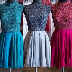homecoming dresses short prom dresses party dresses 047 · bbhomecoming · Online Store Powered by Storenvy
