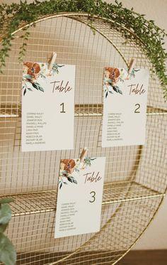 Wedding Signage, Rustic Wedding, Wedding Entrance Table, Trendy Wedding, Dream Wedding, Wedding Details, Wedding Theme Ideas Unique, Fall Wedding Inspiration, Neutral Wedding Decor
