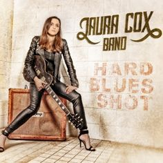 Laura Cox: The Laura Cox Band - Music video for Good Ol' Days   The Laura Cox Band - Music video for Good Ol' Days From the album Hard Blues Shot available March 10. Pre-order at: http://ift.tt/2l9pkG8... -Laura Cox: Lead guitar lead vocals -Mathieu Albiac: Guitar -François C. Delacoudre: Bass -Antonin Guérin: Drums Official site: http://ift.tt/2c6FxXr Management/Booking: http://www.muzivox.comProduction: http://ift.tt/2l9CGST...Record label : http://ift.tt/2kAGeKB  Subscribe to Laura Cox's…