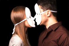 Mutlu Bir İlişkinin Olmazsa Olmazı: Gerçek olmak