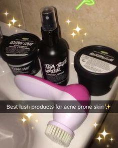 For acne prone skin. . Follow @ft.silk ✨✨✨