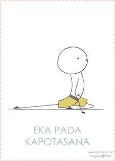 yoga asanas teenytinyom sivananda quote teacher