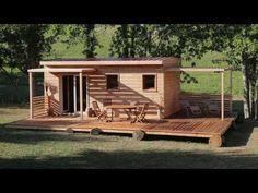 Le Kit Studio | Brikawood - La brique en bois qui se monte sans clou, ni vis, ni colle