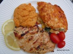 Acid Reflux Diet Recipes   Grilled Lemon Rosemary Marinated Chicken  chicken recipes