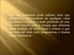 O MAIS PROFUNDO DE NÓS! (2)  cordeirodefreitas.wordpress.com