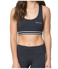 Explore our swimsuit coverups and resort wear classics at SwimSpot. Spiritual Gangster, Resort Wear, Yoga Inspiration, Active Wear, Gym Shorts Womens, Fashion Dresses, Cover Up, Swimsuits, Athletic