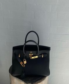 Fendi, Gucci, Hermes Bags, Hermes Birkin, Birkin 25, Dior, Chanel, Cute Bags, Luxury Bags