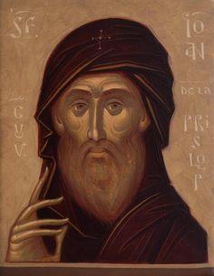 Byzantine Icons, Byzantine Art, Religious Icons, Religious Art, Like Icon, Best Icons, Johannes, Orthodox Icons, Sacred Art