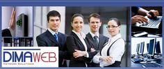 DIMAWEB-Network Blog | Biometrie-Austria