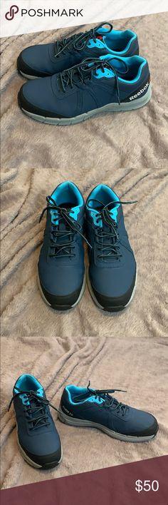 19 Best steel toe shoes images | Steel toe shoes, Steel toe