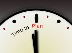 Safety Plan - Having a Safety Plan is vital in a domestic abuse situation #abuse #hope #safety