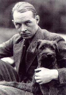 Erich Maria Remarque, (1898-1970)