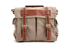 Hey, I found this really awesome Etsy listing at https://www.etsy.com/listing/115681937/c101-tan-canvas-camera-bag-w-shoulder