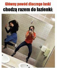Wtf Funny, Hilarious, Polish Memes, Funny Mems, Best Memes, Jokes, Lol, Humor, Funny Memes