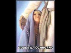 MODLITWY UWALNIAJĄCE Psalms, Youtube, Youtubers, Youtube Movies