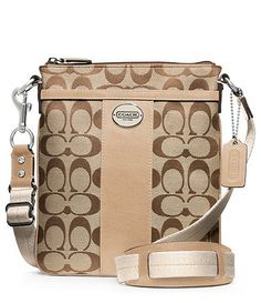 Available at Dillards.com.. I want this!! :)