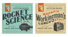 Discover more of the best Grain, Edit, Helms, Workshop, and Typography inspiration on Designspiration Typography Images, Typography Layout, Vintage Typography, Typography Letters, Typography Inspiration, Graphic Design Typography, Graphic Design Inspiration, Graphic Art, Creative Inspiration