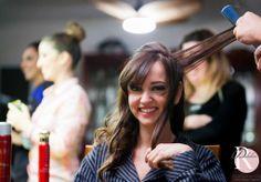 Beleza: Dia da Noiva Exclusivo Foto: Tempo Digital dia da noiva exclusivo, equipe dia da noiva exclusivo, dia da noiva, dia da noiva em casa, noiva em casa, dia da noiva no hotel, make, maquiagem, hair, penteado, ilovemakeup, beleza, beauty, ro deladore, casamento, wedding, noiva, bride, maquiagem airbrush, airbrush makeup, curso automaquiagem