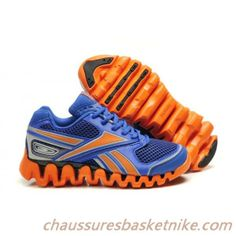 1800 Best Chaussures Basket Nike images   Jordan sneakers, Jordans, Red 53c236a9a506