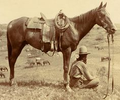 The Wrangler source and date unknown