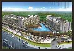 East Village 371 Bedok Road, Singapore 469549