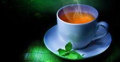 Εσείς πίνετε τσάι; Τα μοναδικά οφέλη του ταπεινού ροφήματος: http://biologikaorganikaproionta.com/health/252438/