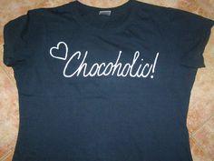 tričko pro mě