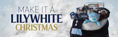 Spurs Lilywhite Christmas 2016 Spurs Shop, Christmas 2016, Christmas Gifts, Christmas Crackers, Shopping Websites, Hot, Xmas Gifts, Christmas Biscuits, Christmas Presents