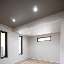 寝室 天井 グレー の検索結果 Yahoo 検索 画像 内装 天井 グレー