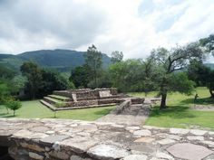 Ixtlahuacán del Río en Jalisco
