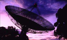 Türkiye Uzay Ajansı Kurulması ve Uzaya Yönelik Faaliyetlerin Düzenlenmesi Hakkında Kanun Tasarısı, TBMM Başkanlığına sunuldu Türkiye Uzay Ajansı Kurulması ve Uzaya Yönelik Faaliyetlerin Düzenlenmesi Hakkında Kanun Tasarısı, TBMM Başkanlığına sunuldu. Tasarıya göre, Türkiye'nin uzay ve havacılık teknolojileri alanında temel politika ve stratejilerinin belirlenmesi, uygulanması, dışa bağımlı olmayan rekabetçi sanayinin geliştirilmesi, toplumun refahı ve milli menfaatler doğrultusunda uza...